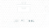 List All Jobs