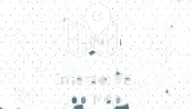 Interactive Job Map